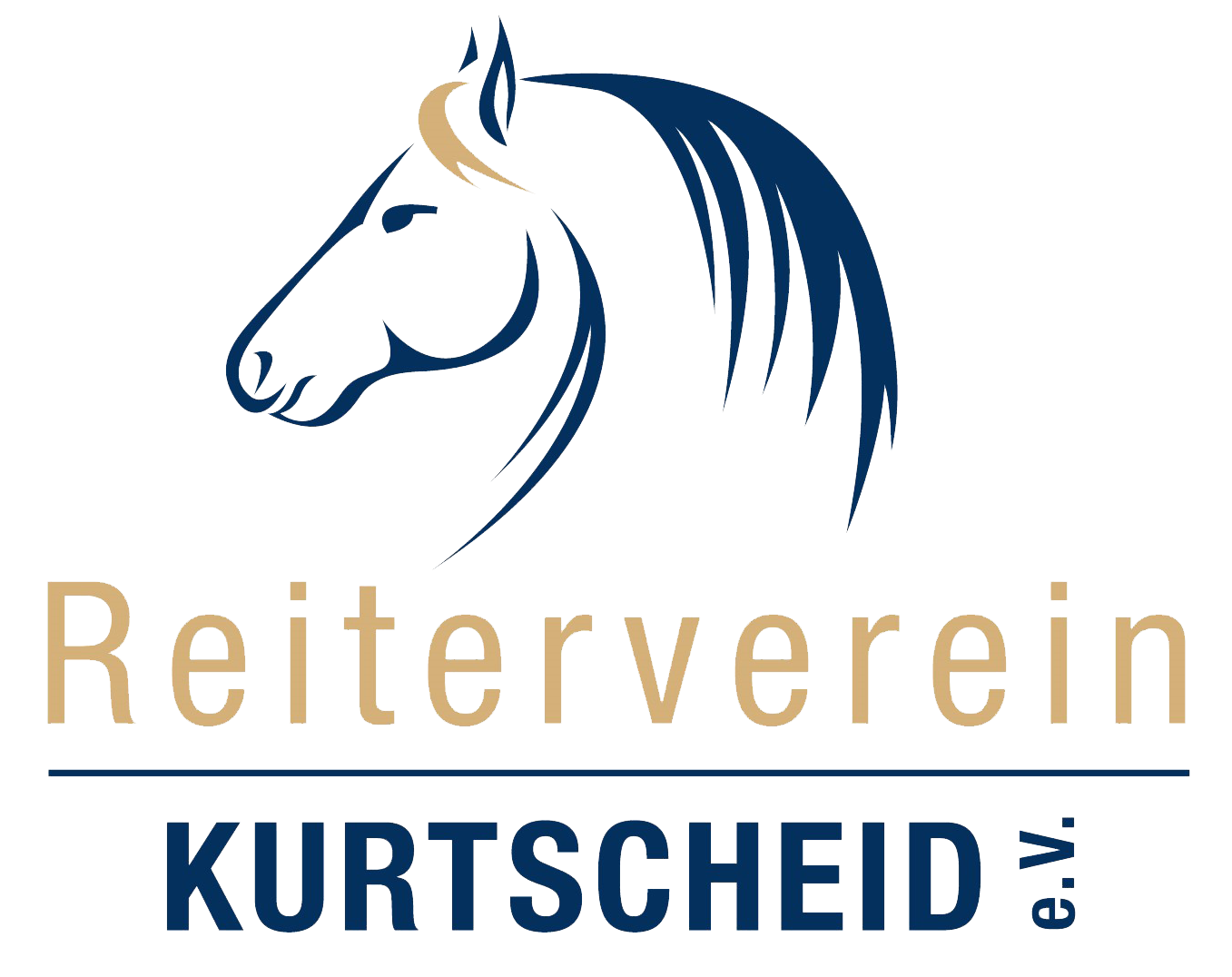 RV Kurtscheid